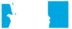 Artus3D Logo